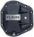 Dana 50 60 70 Yukon Hardcore Diff Cover YHCC-D60