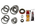 "2011-2017 Ford 9.75"" Elite Conversion Install Timken Bearing Kit"