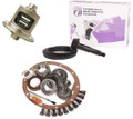 "Dodge Chrysler 8.25"" Traclok Posi LSD Yukon Gear Pkg 29 Spline"