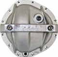 GM 8.875 Chevy 12 Bolt Truck Low Profile  TA Performace Cover/Girdle TA 1810A