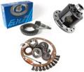 """2000-2010 Ford F150 9.75"""" Grip Pro Posi LSD Elite Gear Pkg 34 Spline"""