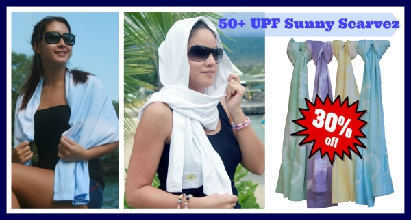 50-upf-scarf-collage-xmas-30-off-2014.jpg