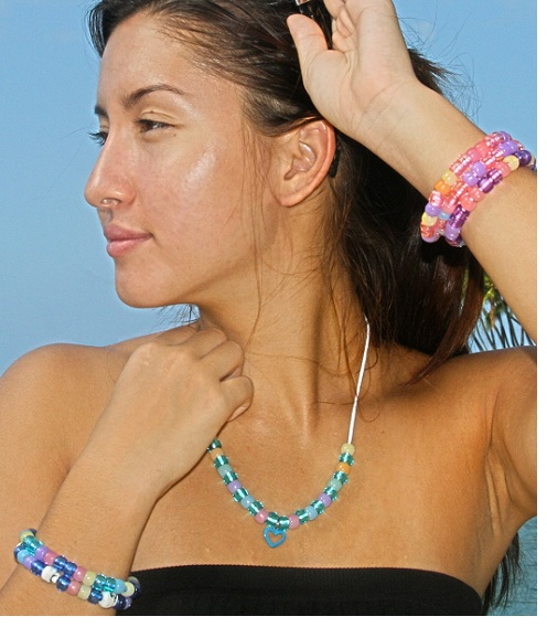 heart-blue-necklace-beadz-hawaii-pinterest.jpg