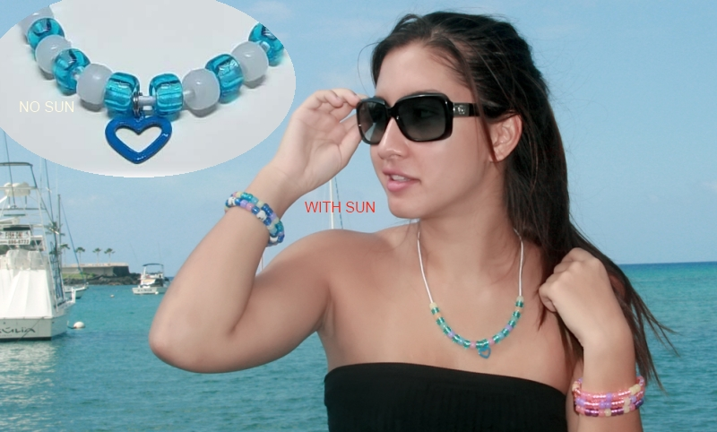 heart-blue-necklace-bracelet-cu-lr-with-sun.jpg