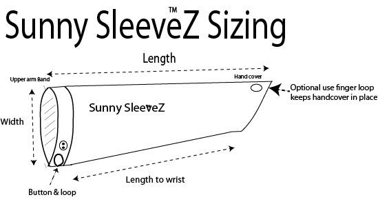 sizing-sun-protection.jpg