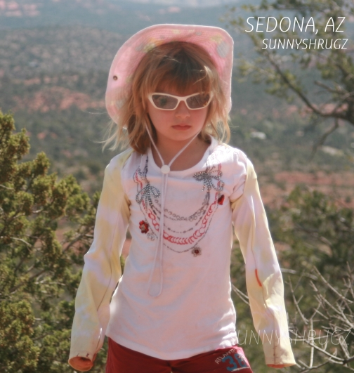 sunshrugz-yellow-tiedye-sedona-fb.jpg