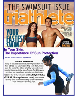 triathlete-mag-2011.jpg