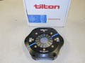 "NEW NASCAR TILTON OT-II 7.25"" 3 DISC CLUTCH"