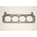 Cometic MLS Multi Layer Steel Head Gasket SB Ford 4.200 x .040 thick