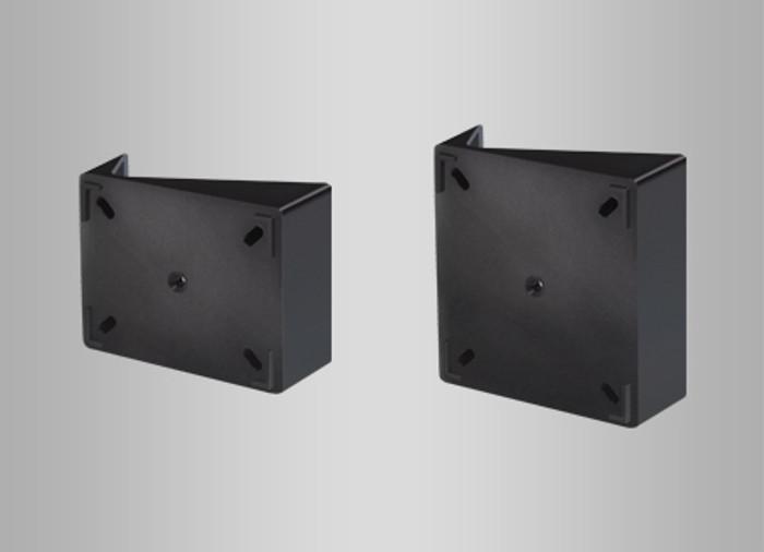CXT CLASSIC ANGLE ADAPTORS - 22.5Á BLACK
