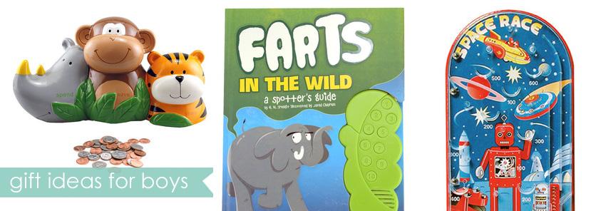 gift-ideas-for-boys.jpg