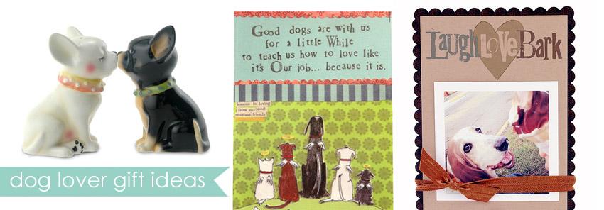 gift-ideas-for-dog-lovers.jpg
