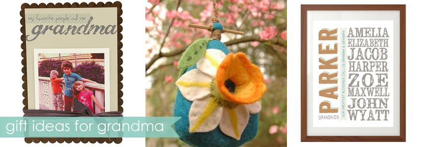 gift-ideas-for-grandma.jpg