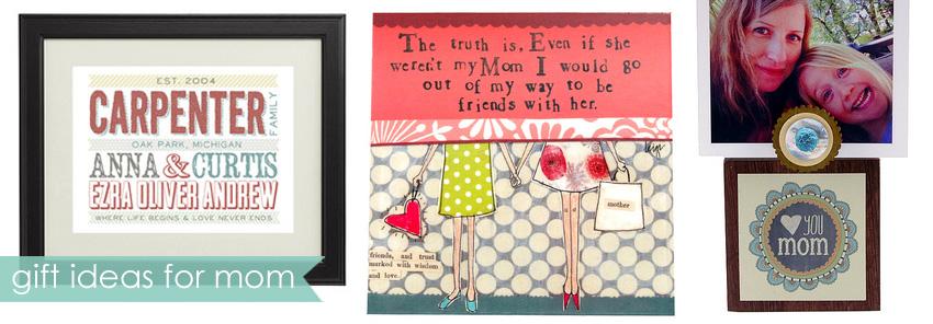 gift-ideas-for-mom.jpg