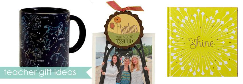 gift-ideas-for-teachers.jpg