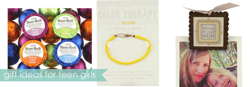 gift-ideas-for-teen-girls.jpg