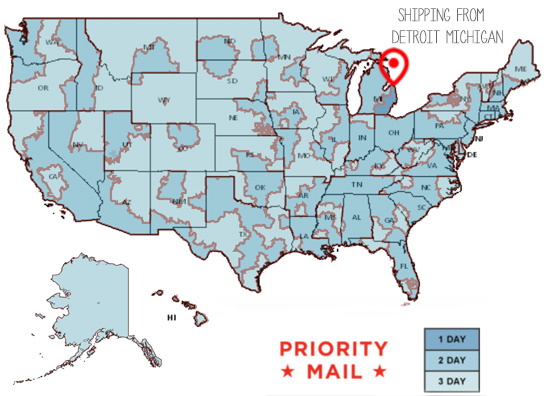 priority-mail-map.jpg