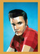 Elvis, paint by sticker, rockers, music, crafters and artists, doodlers and colorers of all ages