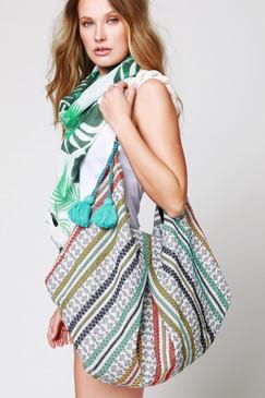 gypsy shoulder bag