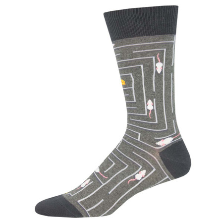 rat race mens socks