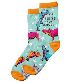 rhino socks womens
