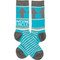 awesome uncle mens socks