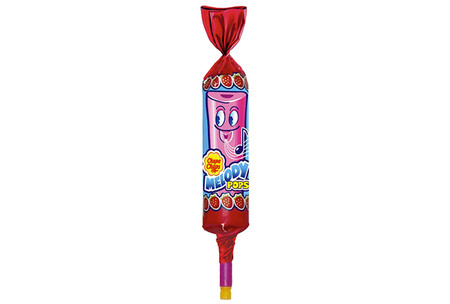 chupa chups whistle pop