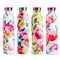 20 oz., Retro bottles, double walled, vacuum insulated,hot or cold for hours, Premium Stainless Steel,high-quality, food-grade stainless steel,coated in a durable finish, fit normal sized cup holders