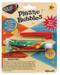 Plastic bubble, toy, blow, retro toy