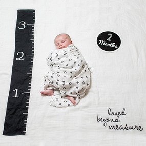 """baby blanket, 40"""" x 40"""", muslin blanket"""