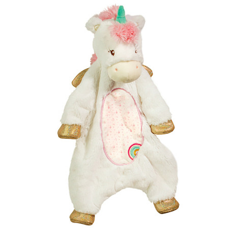 unicorn schlumpie