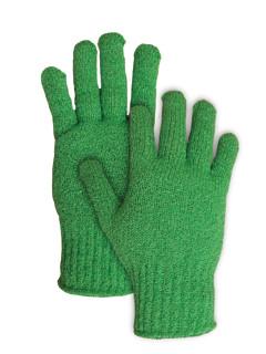 scrubb-ezz gloves