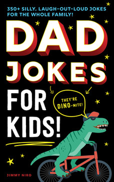 dad jokes for kids