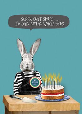 wholefoods birthday card