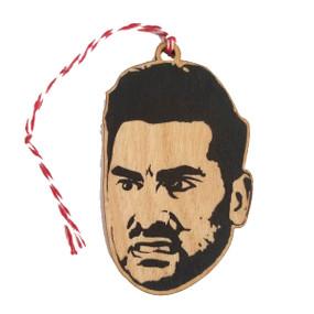 daniel levy ornament