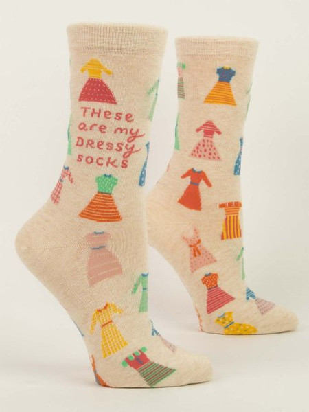 these are my dressy womens socks