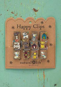I love my dog happy clips