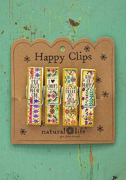 I love chips happy clips