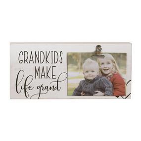 grandkids life grand - picture clip