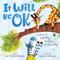it will be ok, children's book