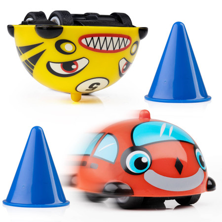 turbo tops , toy, cars