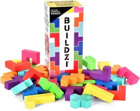 buildzi game