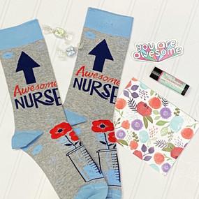 awesome nurse box