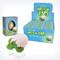 turtle eggs (hatch'ems)