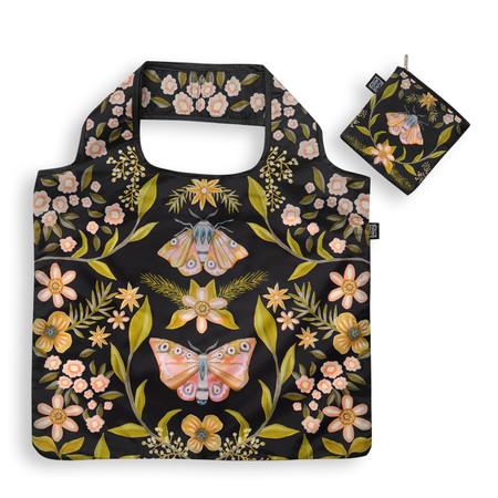 moth folding bag