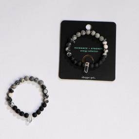 guidance and strength bracelet