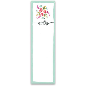 notes list notepad