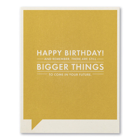and remember,  birthday, greeting card
