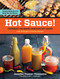 hot sauce! front cover