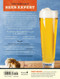 tasting beer, 2nd edition, back cover